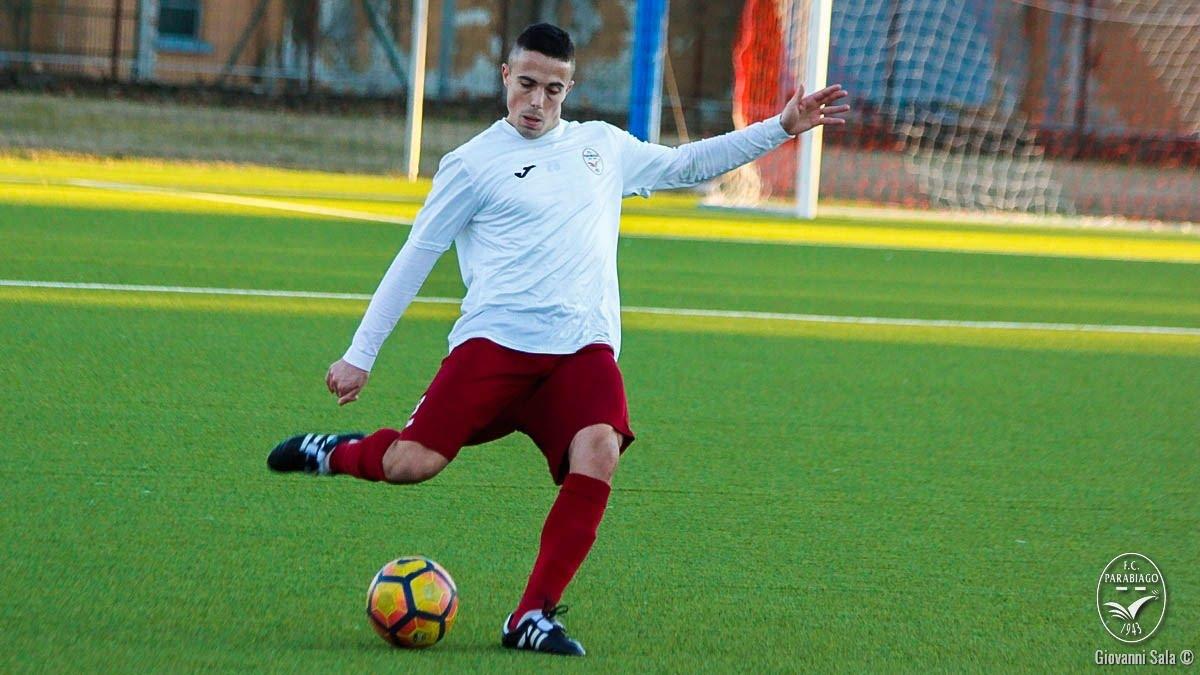 parabiago-calcio-prima-squadra-vs-o.s.gaetano_49