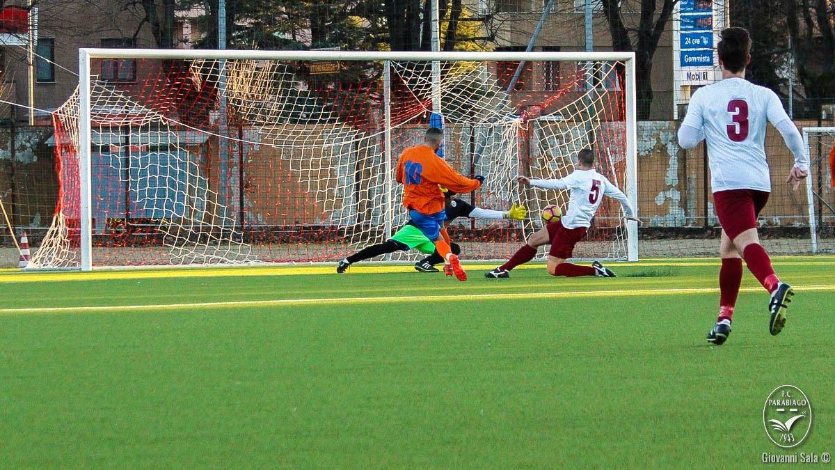 parabiago-calcio-prima-squadra-vs-o.s.gaetano_50