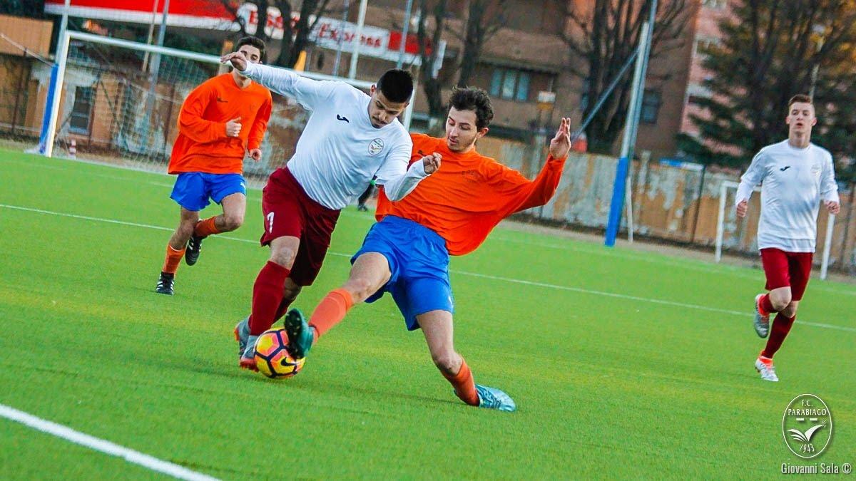 parabiago-calcio-prima-squadra-vs-o.s.gaetano_51