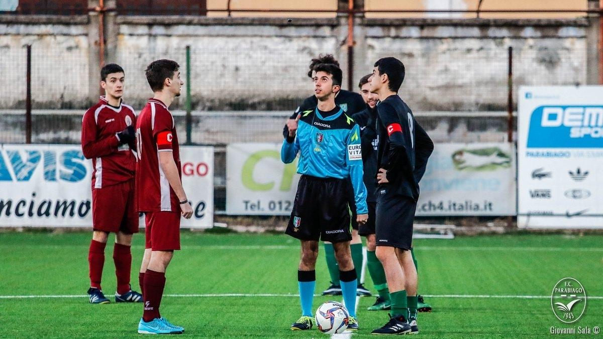 parabiago-calcio-juniores-vs-oratorio-san-francesco-la-grancia_00001