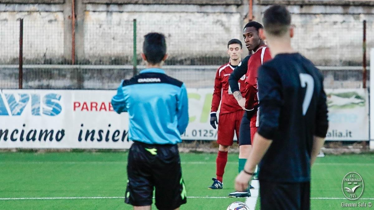 parabiago-calcio-juniores-vs-oratorio-san-francesco-la-grancia_00002