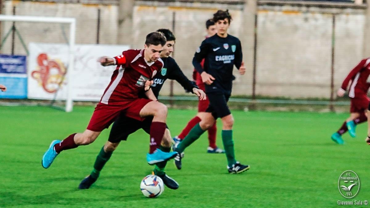 parabiago-calcio-juniores-vs-oratorio-san-francesco-la-grancia_00003