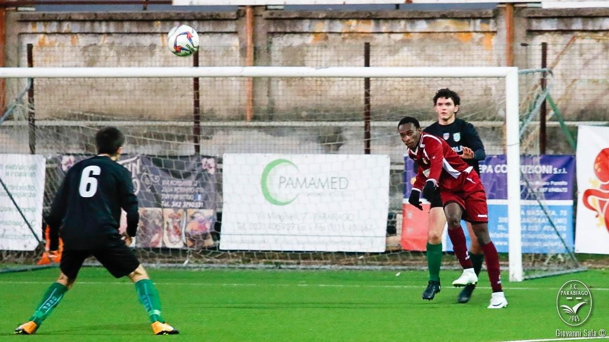 parabiago-calcio-juniores-vs-oratorio-san-francesco-la-grancia_00005