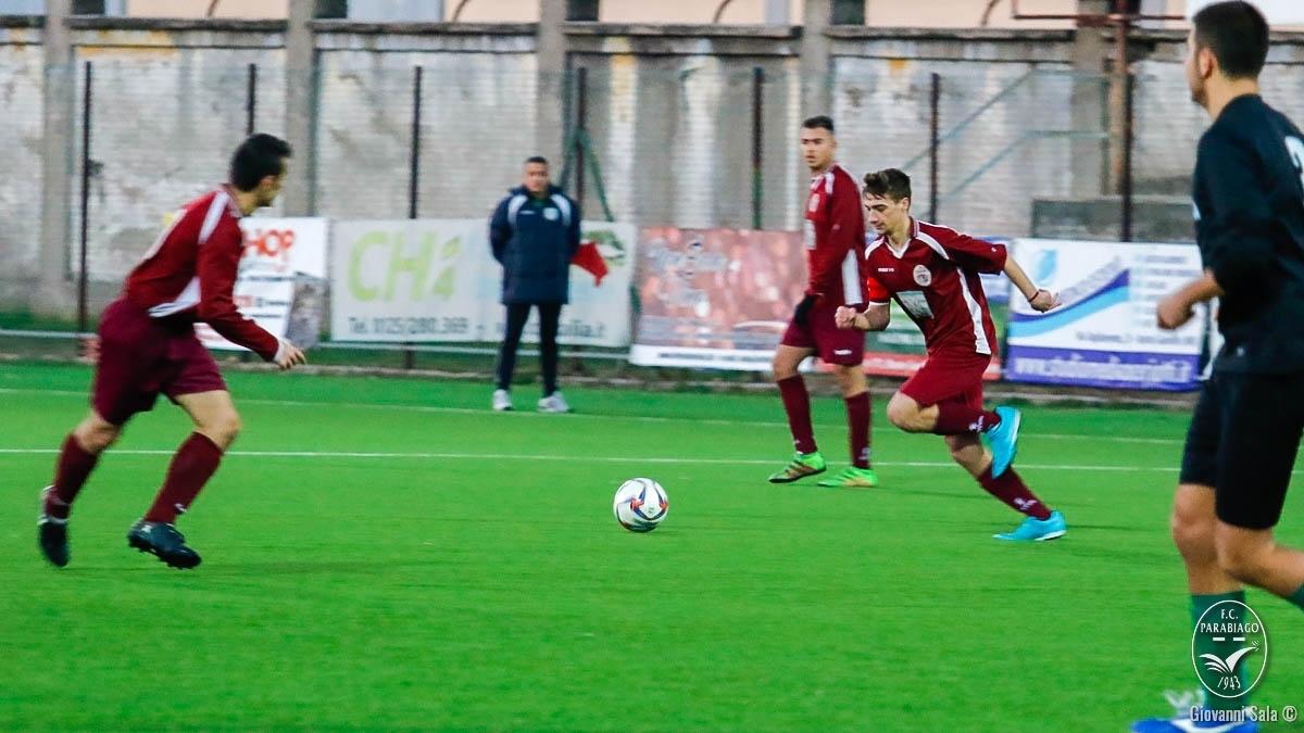 parabiago-calcio-juniores-vs-oratorio-san-francesco-la-grancia_00006