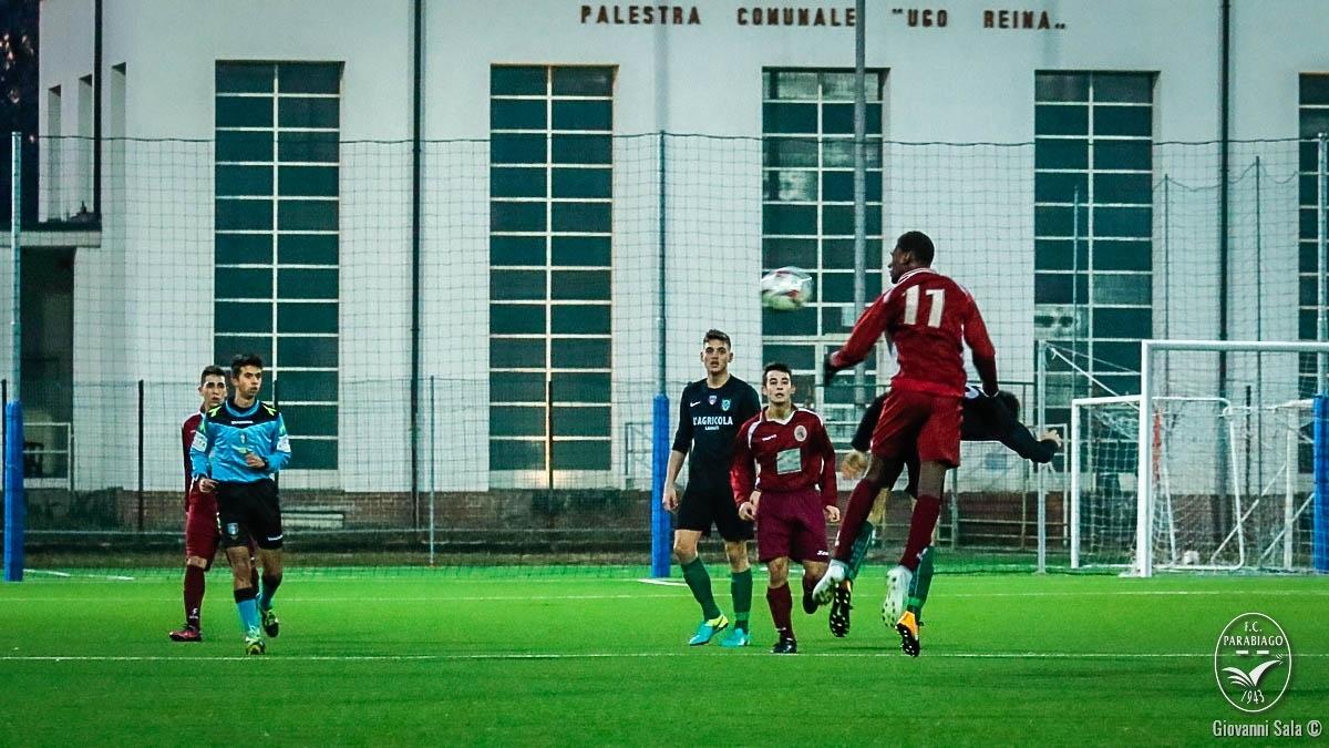 parabiago-calcio-juniores-vs-oratorio-san-francesco-la-grancia_00007
