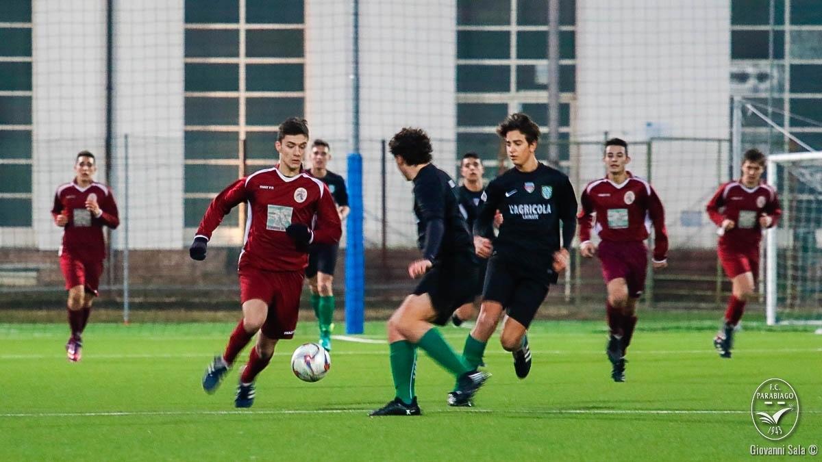 parabiago-calcio-juniores-vs-oratorio-san-francesco-la-grancia_00009