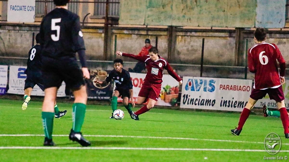 parabiago-calcio-juniores-vs-oratorio-san-francesco-la-grancia_00013