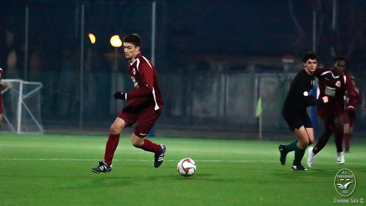 parabiago-calcio-juniores-vs-oratorio-san-francesco-la-grancia_00014