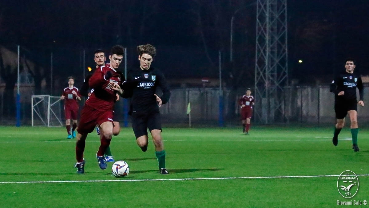 parabiago-calcio-juniores-vs-oratorio-san-francesco-la-grancia_00015