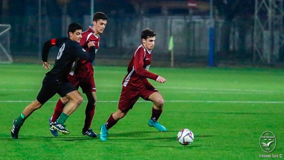 parabiago-calcio-juniores-vs-oratorio-san-francesco-la-grancia_00016