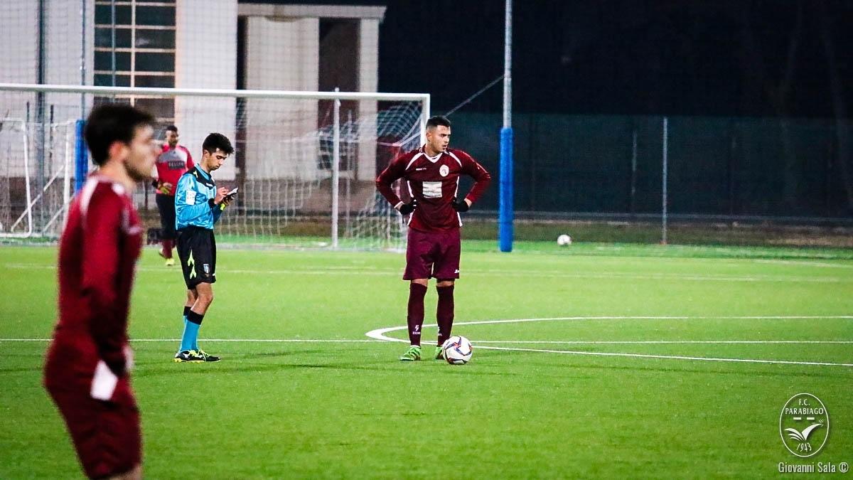 parabiago-calcio-juniores-vs-oratorio-san-francesco-la-grancia_00017