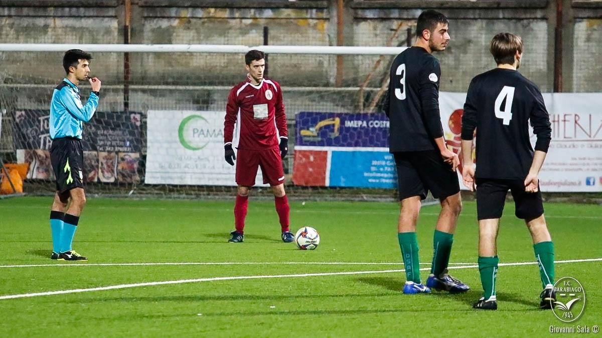 parabiago-calcio-juniores-vs-oratorio-san-francesco-la-grancia_00019