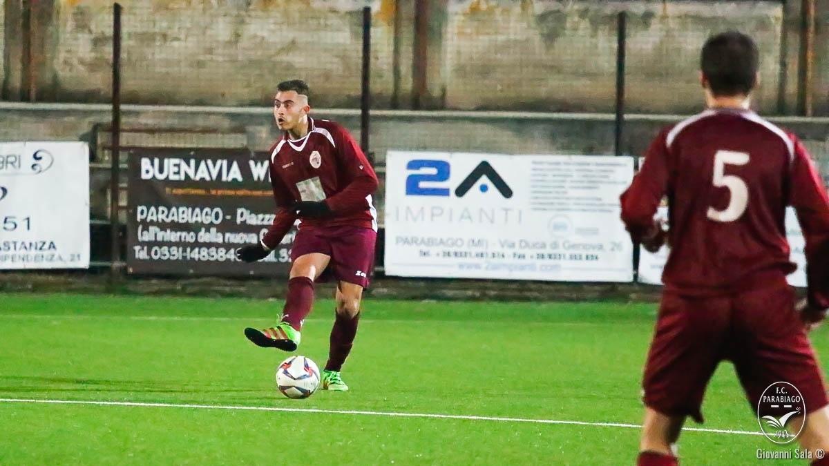 parabiago-calcio-juniores-vs-oratorio-san-francesco-la-grancia_00021