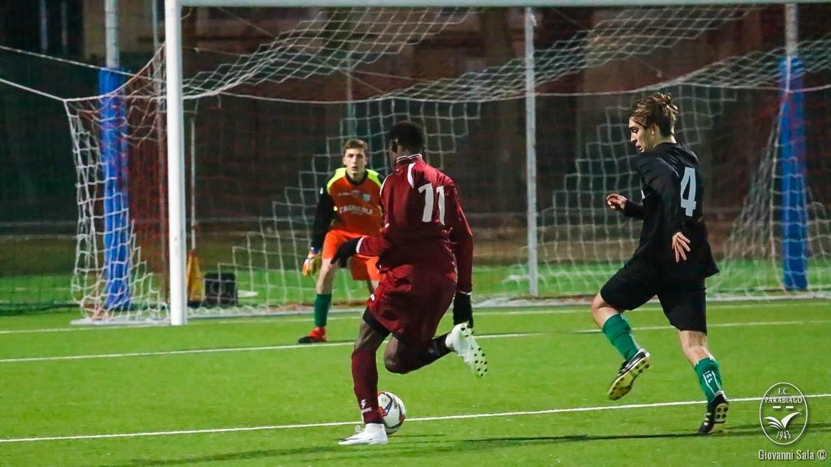 parabiago-calcio-juniores-vs-oratorio-san-francesco-la-grancia_00024