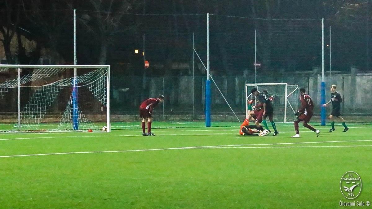 parabiago-calcio-juniores-vs-oratorio-san-francesco-la-grancia_00025
