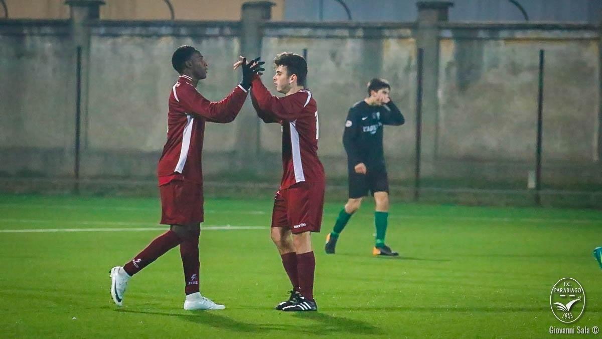 parabiago-calcio-juniores-vs-oratorio-san-francesco-la-grancia_00026
