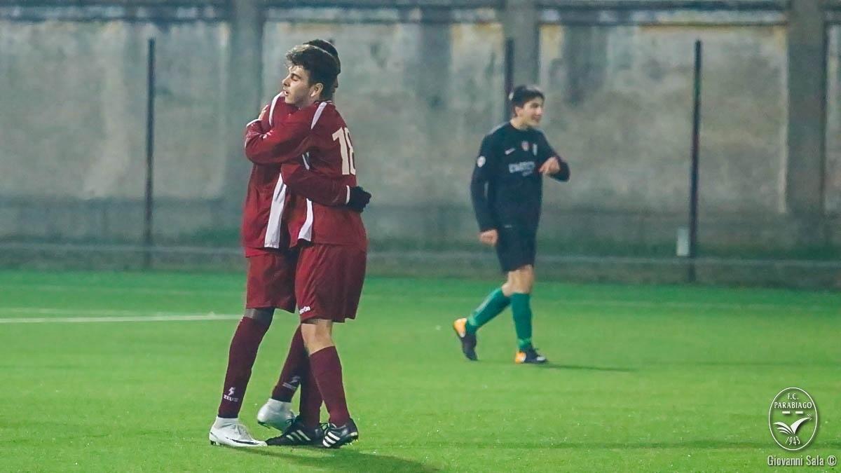 parabiago-calcio-juniores-vs-oratorio-san-francesco-la-grancia_00027