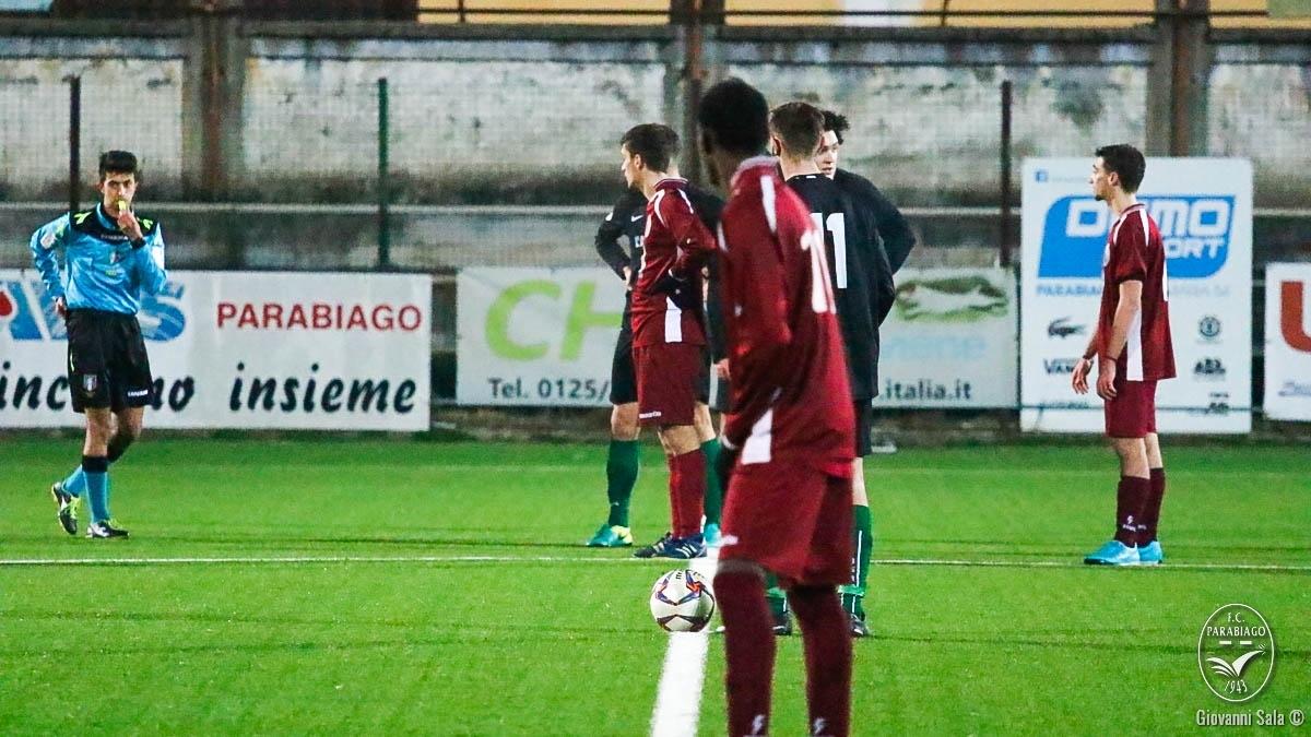 parabiago-calcio-juniores-vs-oratorio-san-francesco-la-grancia_00028