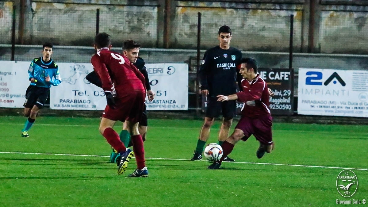 parabiago-calcio-juniores-vs-oratorio-san-francesco-la-grancia_00030