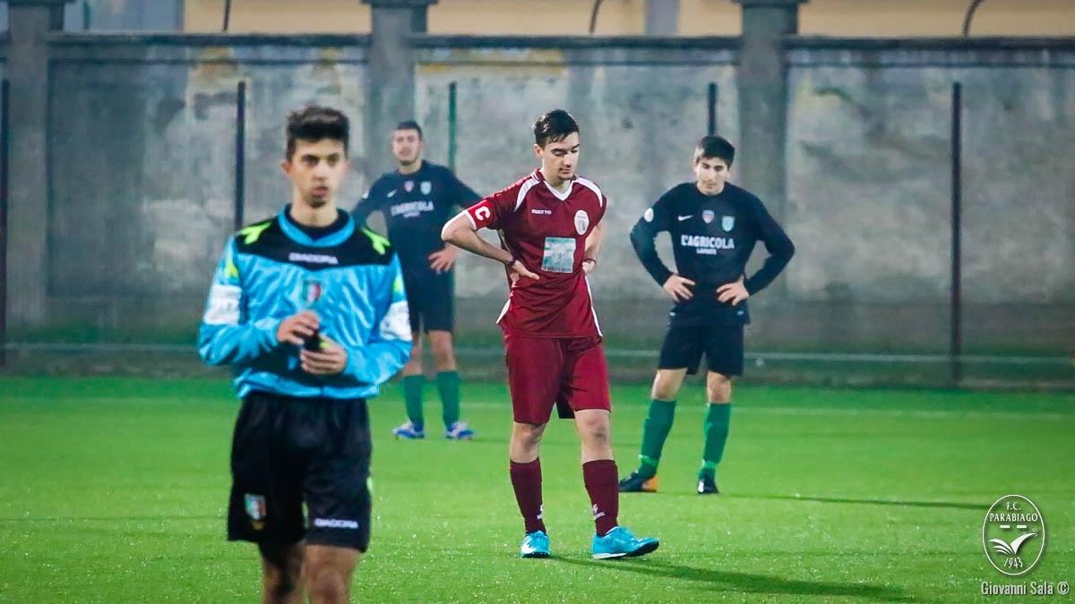 parabiago-calcio-juniores-vs-oratorio-san-francesco-la-grancia_00031