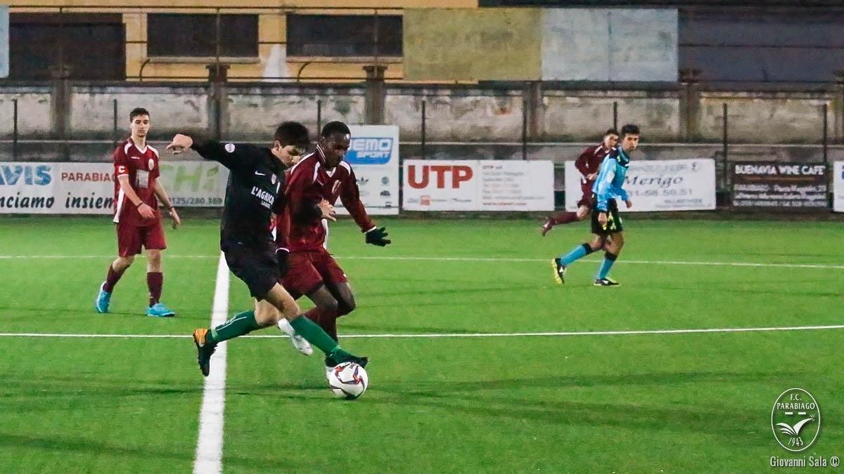 parabiago-calcio-juniores-vs-oratorio-san-francesco-la-grancia_00032