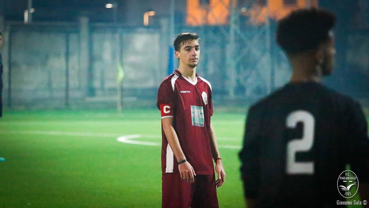 parabiago-calcio-juniores-vs-oratorio-san-francesco-la-grancia_00033