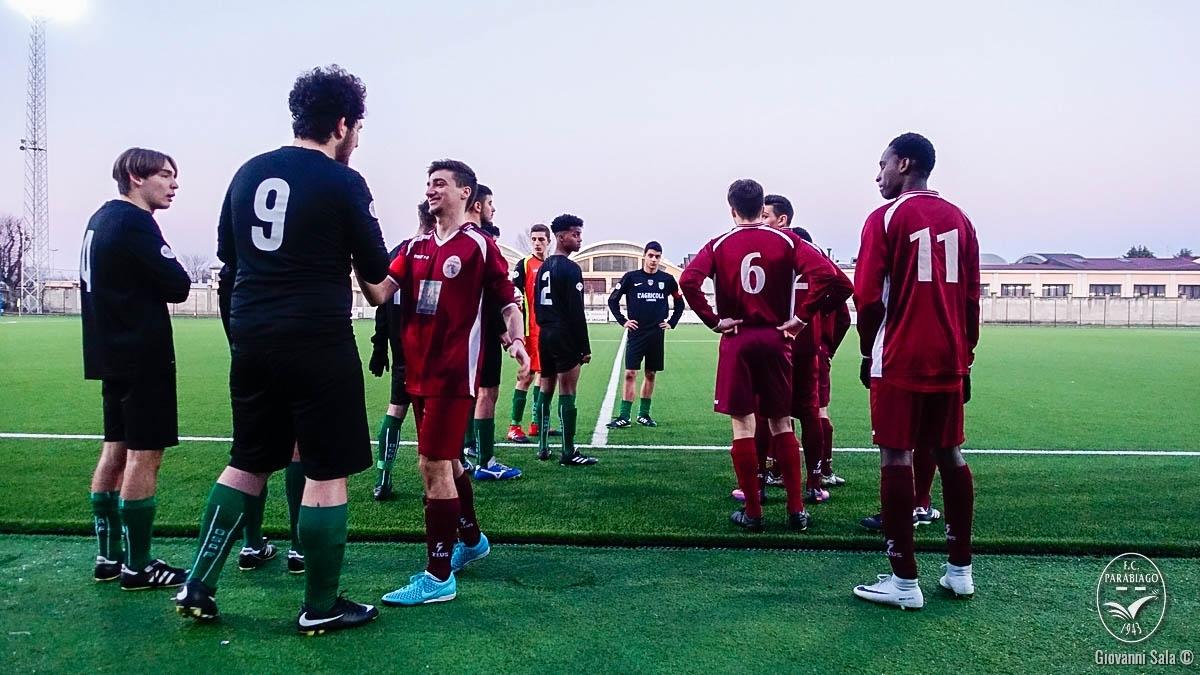 parabiago-calcio-juniores-vs-oratorio-san-francesco-la-grancia_00034