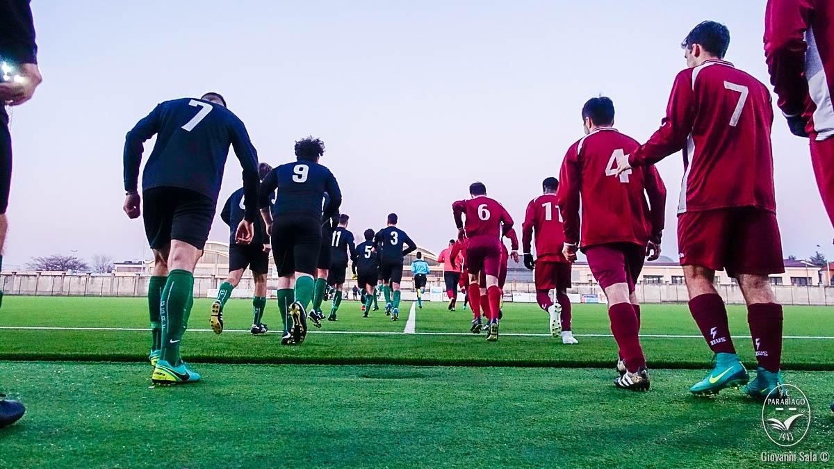 parabiago-calcio-juniores-vs-oratorio-san-francesco-la-grancia_00035