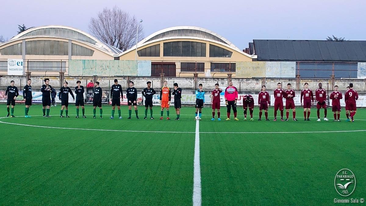 parabiago-calcio-juniores-vs-oratorio-san-francesco-la-grancia_00036