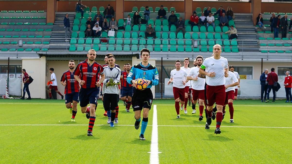 parabiago-calcio-prima-squadra-27-giornata-vs-oratoriana-vittuone_00113