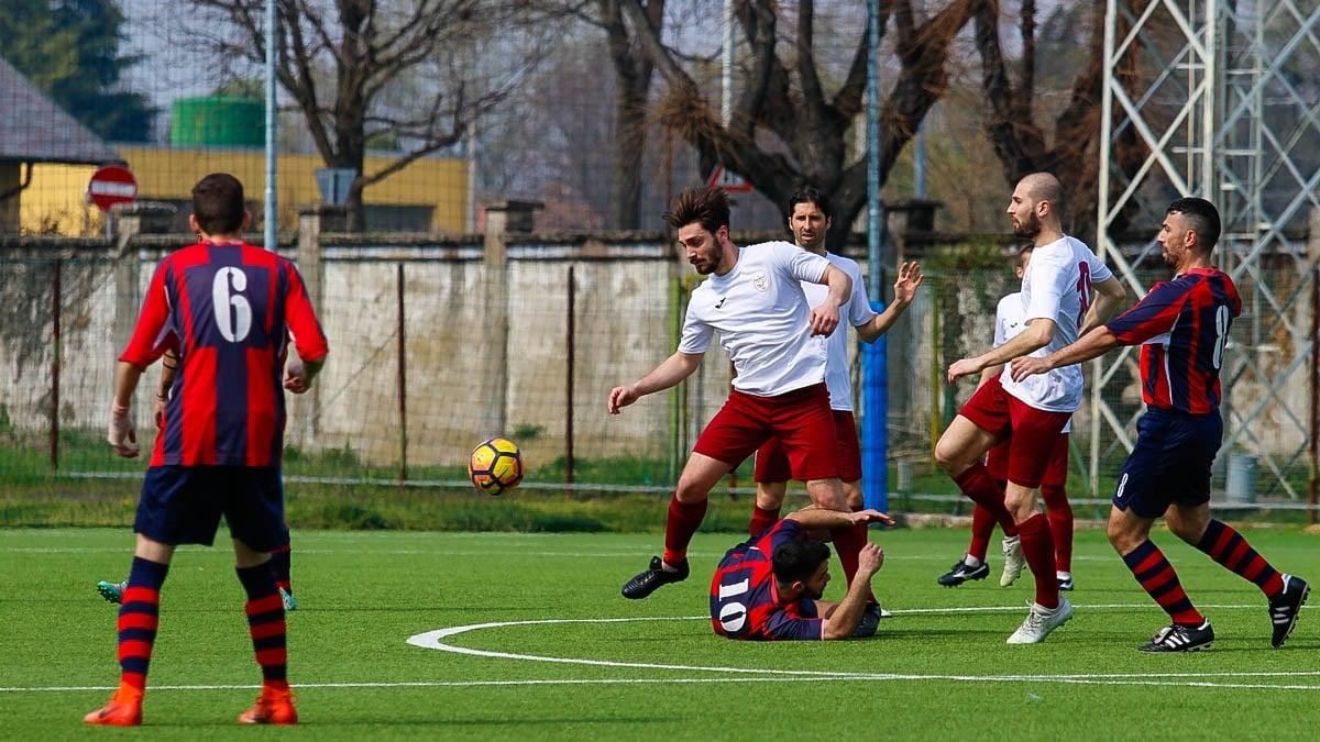 parabiago-calcio-prima-squadra-27-giornata-vs-oratoriana-vittuone_00133