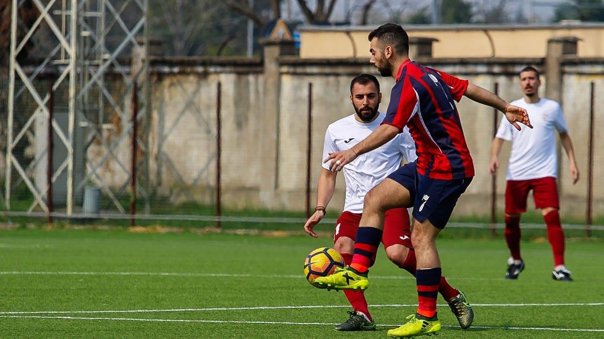 parabiago-calcio-prima-squadra-27-giornata-vs-oratoriana-vittuone_00157
