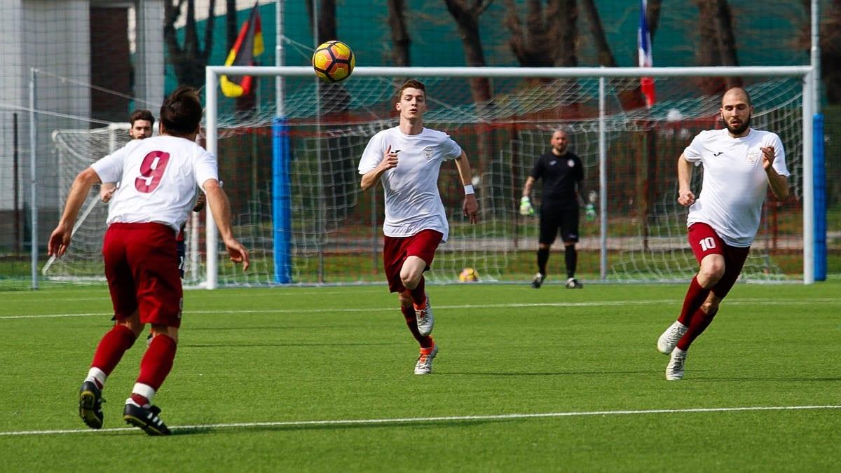 parabiago-calcio-prima-squadra-27-giornata-vs-oratoriana-vittuone_00166