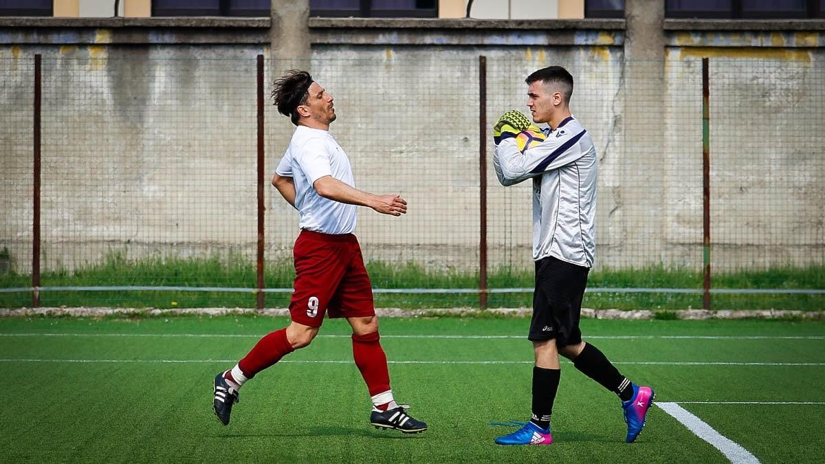 parabiago-calcio-prima-squadra-27-giornata-vs-oratoriana-vittuone_00210