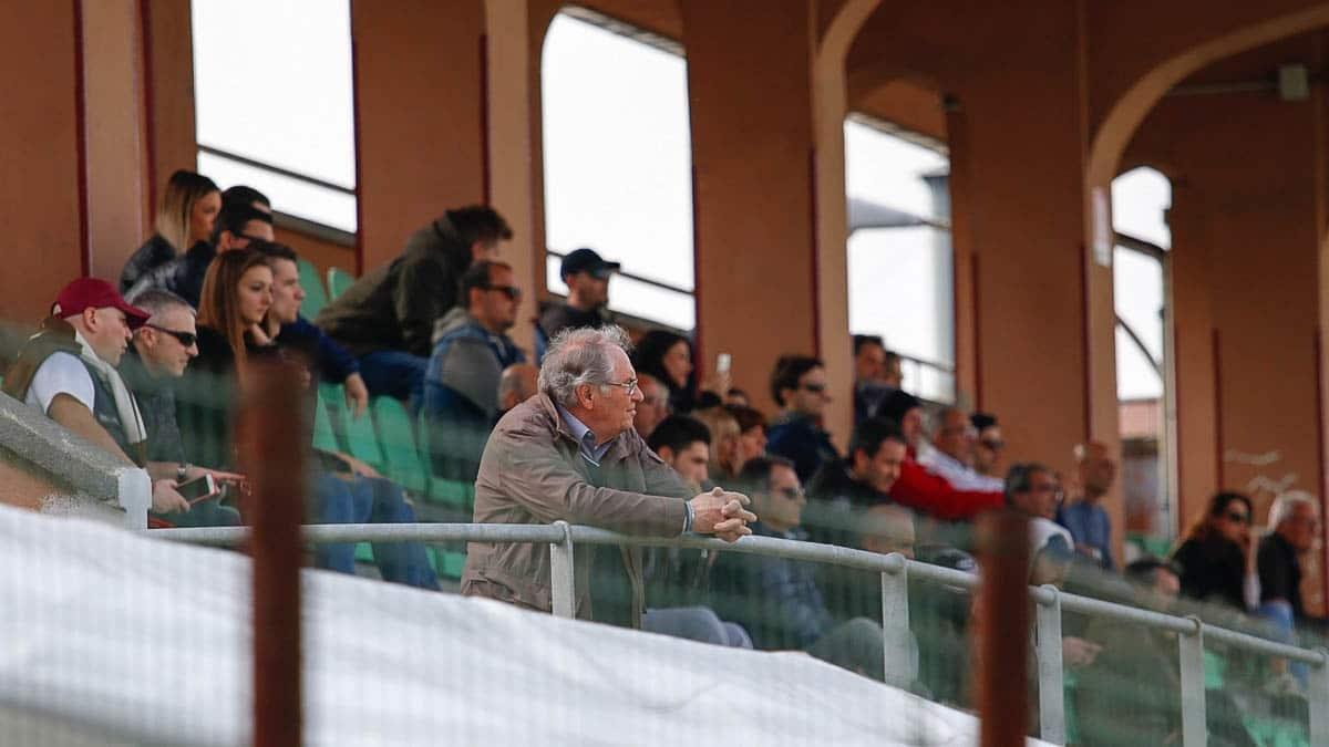 parabiago-calcio-prima-squadra-27-giornata-vs-oratoriana-vittuone_00234