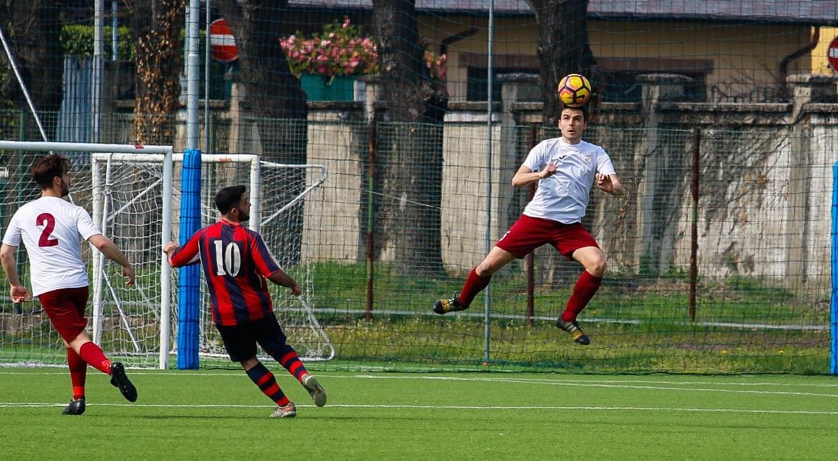 parabiago-calcio-prima-squadra-27-giornata-vs-oratoriana-vittuone_00254