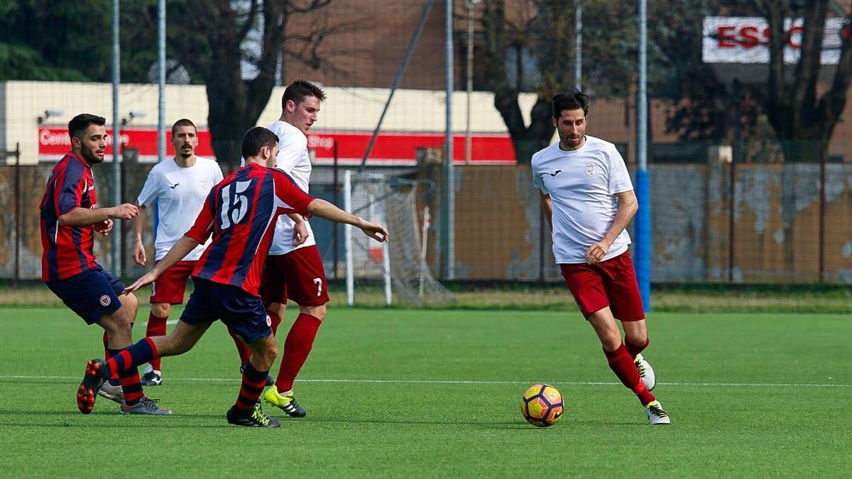 parabiago-calcio-prima-squadra-27-giornata-vs-oratoriana-vittuone_00343