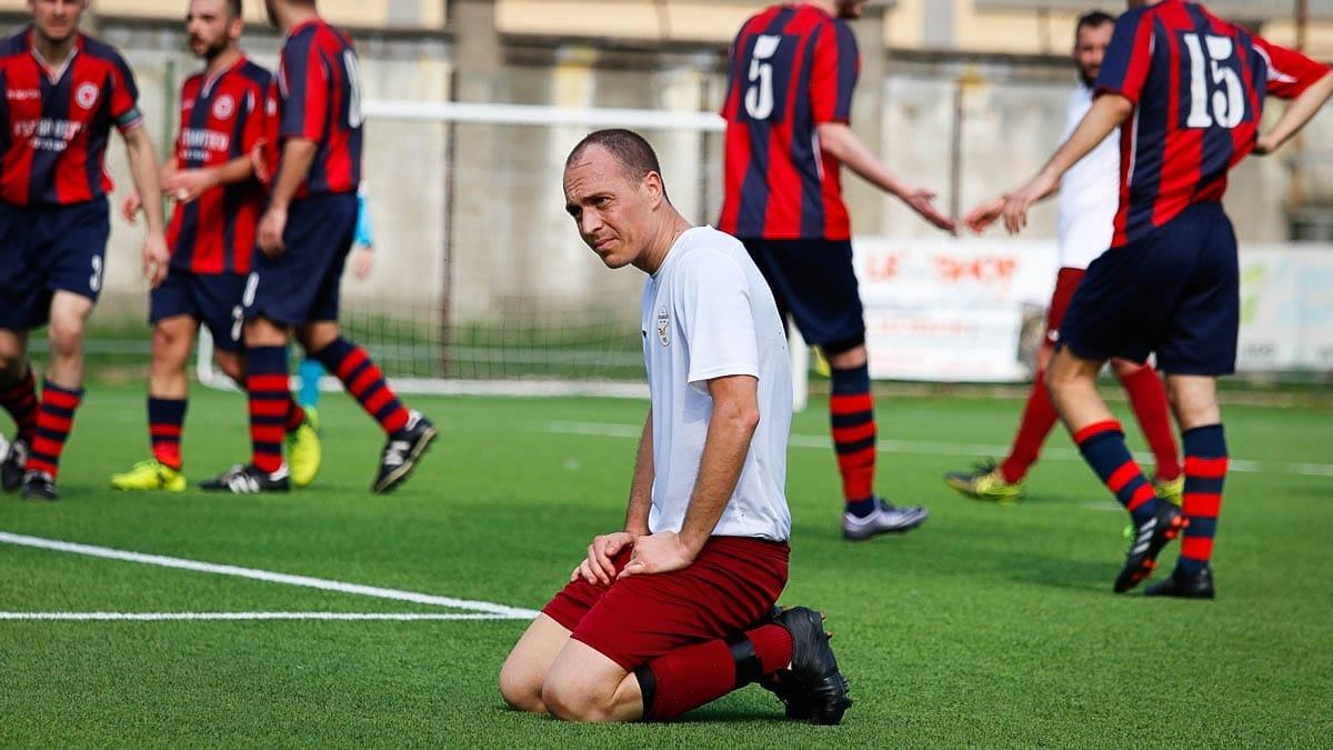 parabiago-calcio-prima-squadra-27-giornata-vs-oratoriana-vittuone_00355