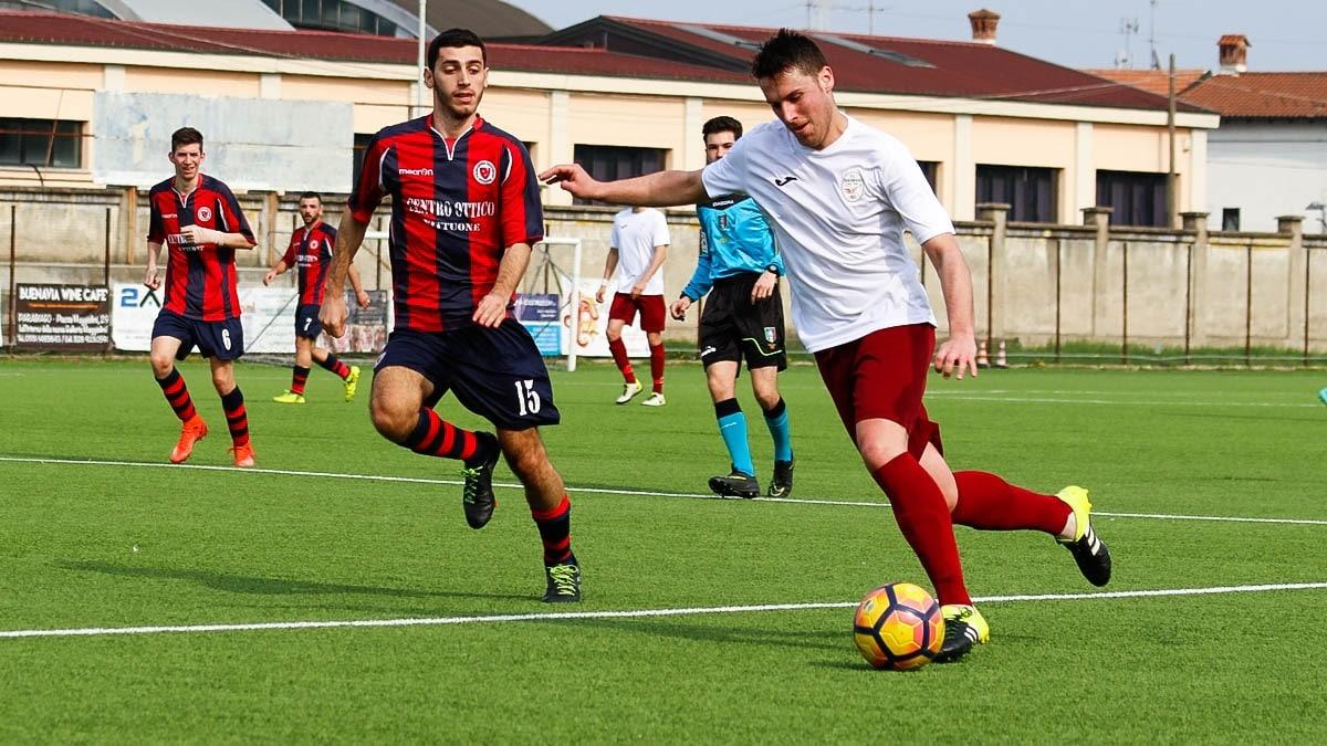 parabiago-calcio-prima-squadra-27-giornata-vs-oratoriana-vittuone_00371