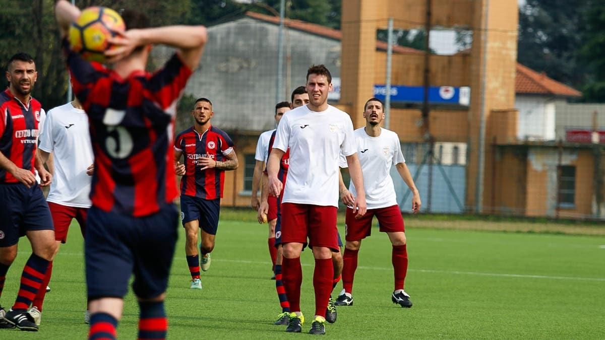 parabiago-calcio-prima-squadra-27-giornata-vs-oratoriana-vittuone_00392