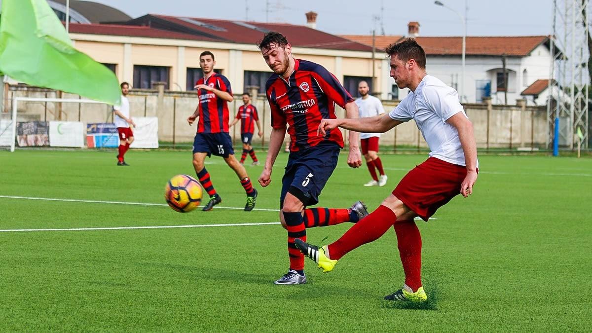parabiago-calcio-prima-squadra-27-giornata-vs-oratoriana-vittuone_00426
