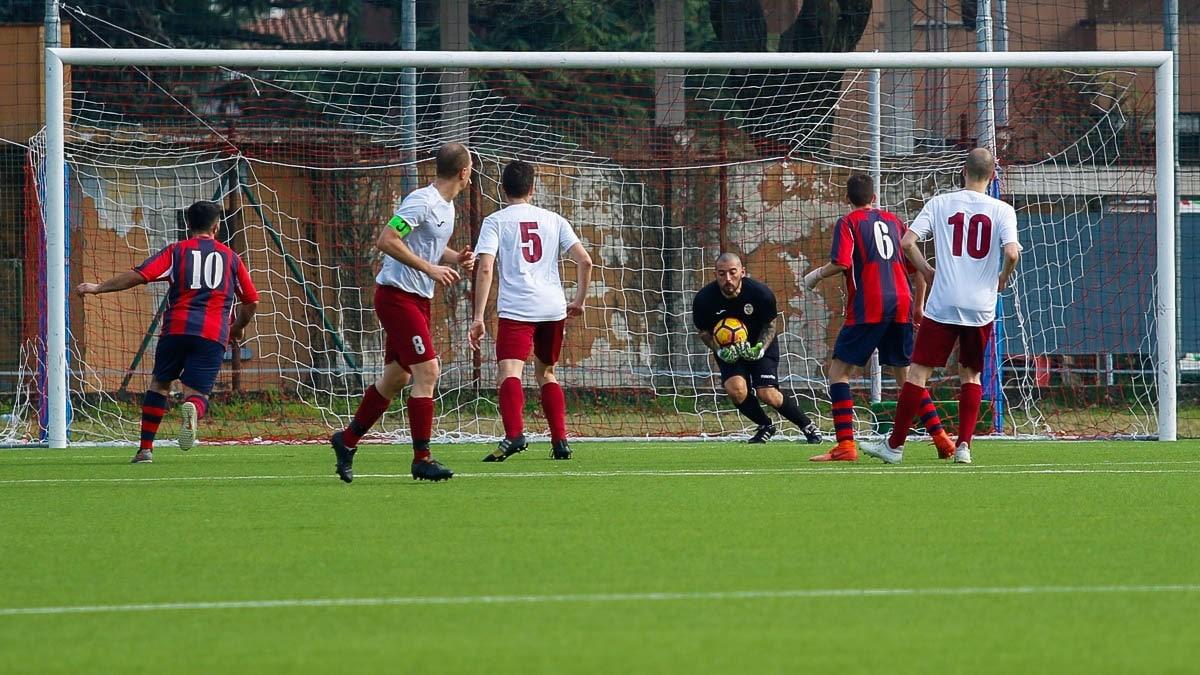 parabiago-calcio-prima-squadra-27-giornata-vs-oratoriana-vittuone_00477