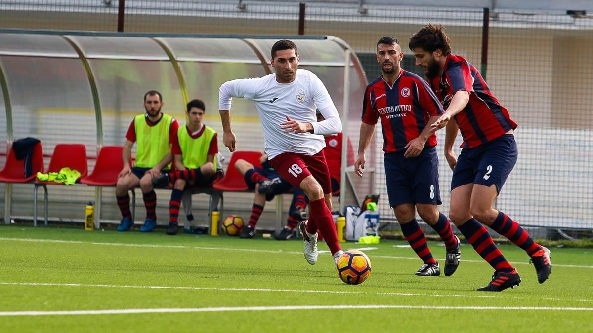 parabiago-calcio-prima-squadra-27-giornata-vs-oratoriana-vittuone_00484