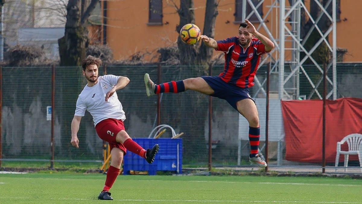 parabiago-calcio-prima-squadra-27-giornata-vs-oratoriana-vittuone_00593
