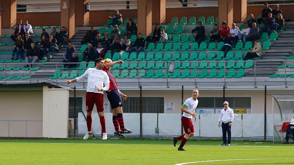 parabiago-calcio-prima-squadra-27-giornata-vs-oratoriana-vittuone_00595