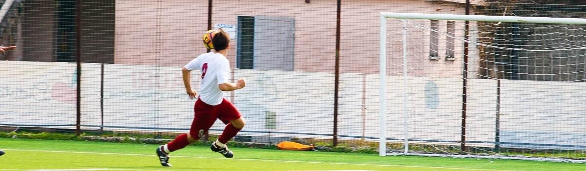 parabiago-calcio-prima-squadra-27-giornata-vs-oratoriana-vittuone_00622