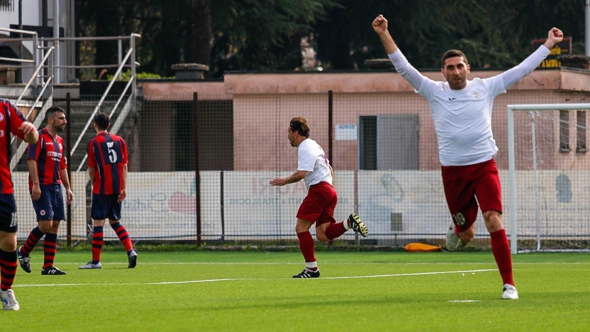 parabiago-calcio-prima-squadra-27-giornata-vs-oratoriana-vittuone_00632