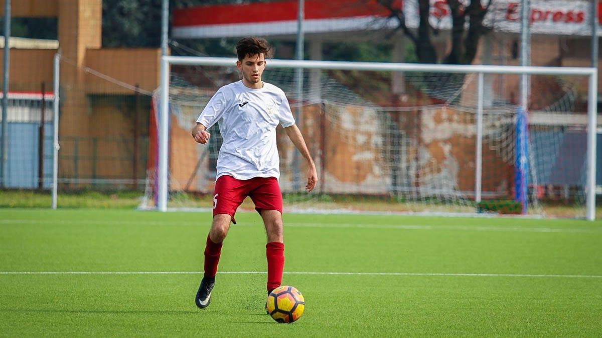 parabiago-calcio-prima-squadra-27-giornata-vs-oratoriana-vittuone_00688