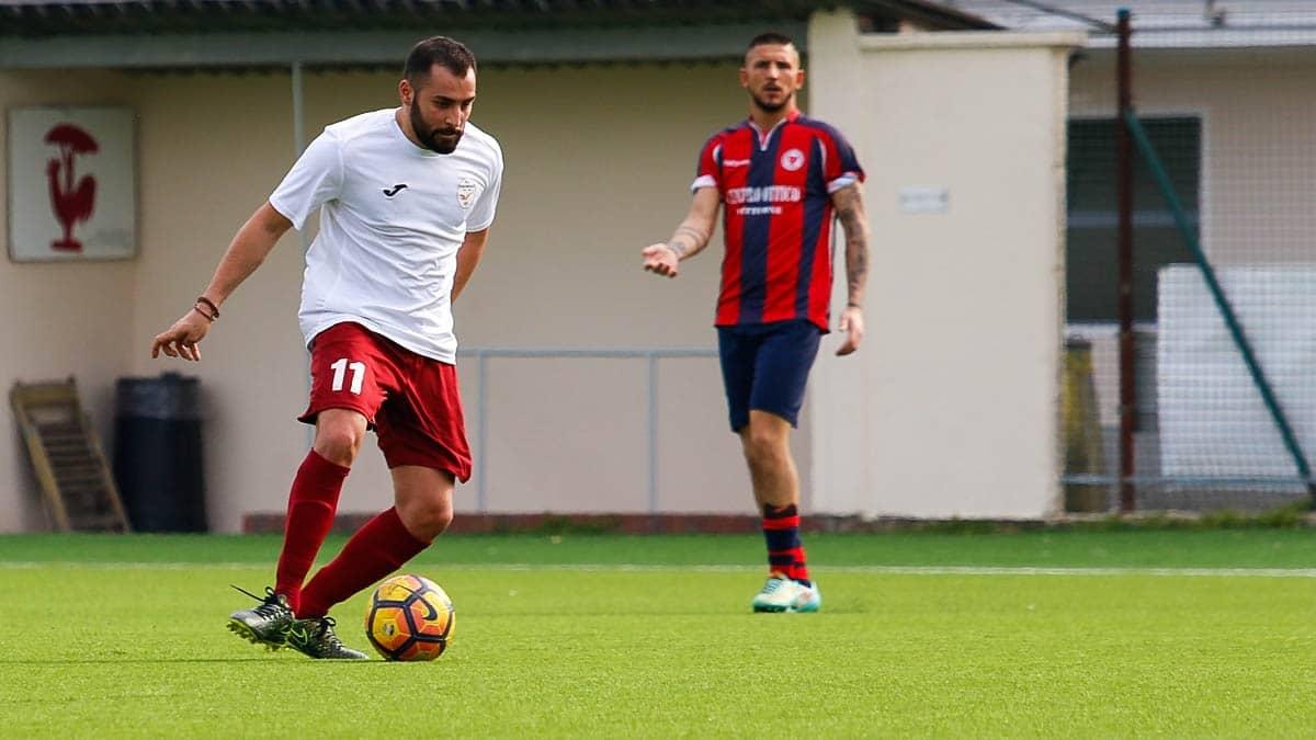parabiago-calcio-prima-squadra-27-giornata-vs-oratoriana-vittuone_00731