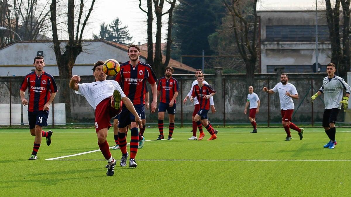 parabiago-calcio-prima-squadra-27-giornata-vs-oratoriana-vittuone_00782